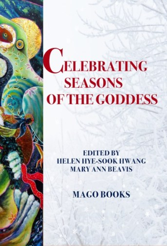 Seasons of the Goddess