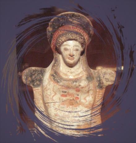 Εθνικό Αρχαιολογικό Μουσείο - Copy burlesque